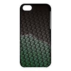 Wash Colville3 Apple Iphone 5c Hardshell Case by tsartswashington