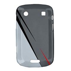 Elegant gray Bold Touch 9900 9930