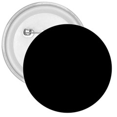 Green Ball 3  Buttons by Valentinaart