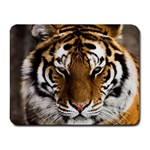 Tiger Small Mousepad