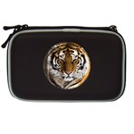 Tiger NDS Lite Case
