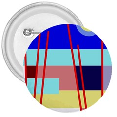 Abstract landscape 3  Buttons