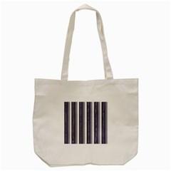Elegant Lines Tote Bag (cream) by Valentinaart
