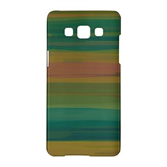 Watercolors                                                                                     samsung Galaxy A5 Hardshell Case by LalyLauraFLM
