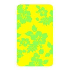 Bright Hawaiian Memory Card Reader by AlohaStore