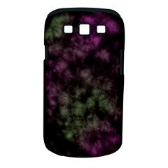 Organic                                                                                        			samsung Galaxy S Iii Classic Hardshell Case (pc+silicone) by LalyLauraFLM