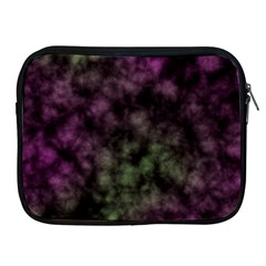 Organic                                                                                        			apple Ipad 2/3/4 Zipper Case by LalyLauraFLM