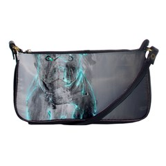 Dog Shoulder Clutch Bags by NSAsStore