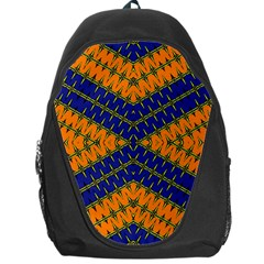 Art Digital (16)gfhhkhfddj Backpack Bag by MRTACPANS