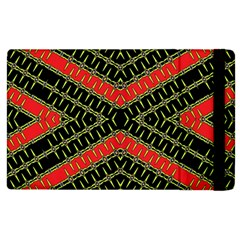 Art Digital (17)gfhhkhfdddddgnnyyr Apple Ipad 2 Flip Case by MRTACPANS