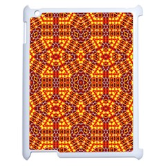Venus Gemini Apple Ipad 2 Case (white) by MRTACPANS