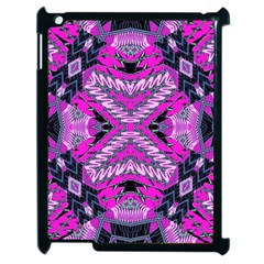 My Magic Eye Apple Ipad 2 Case (black) by MRTACPANS