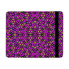 Fox Samsung Galaxy Tab Pro 8 4  Flip Case by MRTACPANS