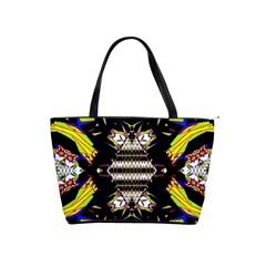 My Dream Shoulder Handbags by MRTACPANS