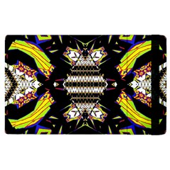 My Dream Apple Ipad 2 Flip Case by MRTACPANS