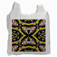 I Love Thishh Recycle Bag (two Side)