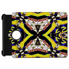 I Love Thishh Kindle Fire Hd Flip 360 Case by MRTACPANS