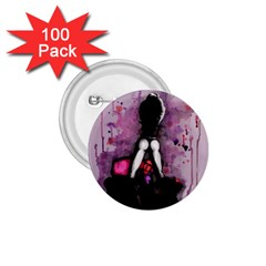 Make You Dirty 1 75  Buttons (100 Pack)  by lvbart