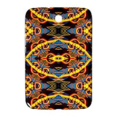 Art Digital (5)jjy Samsung Galaxy Note 8 0 N5100 Hardshell Case  by MRTACPANS