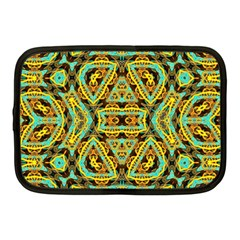 Yyyyy (2)f Netbook Case (medium)  by MRTACPANS