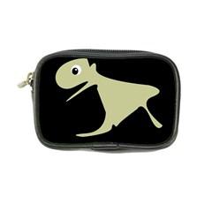 Kangaroo Coin Purse by Valentinaart