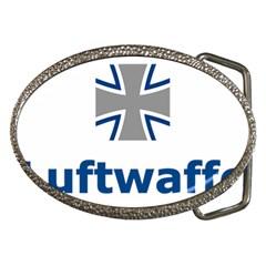 Luftwaffe Belt Buckles by abbeyz71