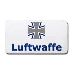 Luftwaffe Medium Bar Mats by abbeyz71