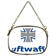Luftwaffe Chain Purses (one Side)