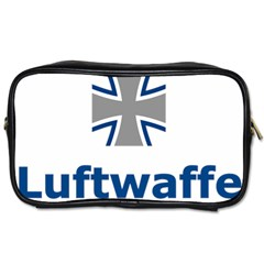 Luftwaffe Toiletries Bags 2 Side