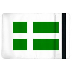 Flag Of Puerto Rican Independence Party Ipad Air 2 Flip by abbeyz71