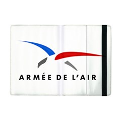Logo of The French Air Force  iPad Mini 2 Flip Cases by abbeyz71