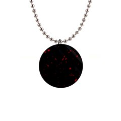 Black And Red Button Necklaces by Valentinaart