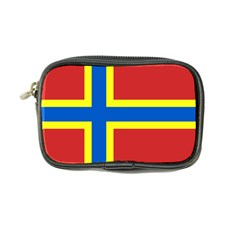 Flag Of Orkney Coin Purse