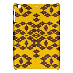 Jggjgj Apple Ipad Mini Hardshell Case by MRTACPANS