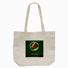 Wimbledon 2016  Tote Bag (cream) by AnshK
