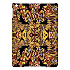 Digital Space Ipad Air Hardshell Cases by MRTACPANS