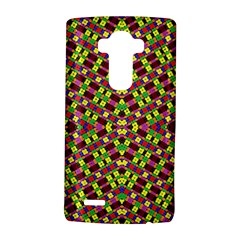 Planet Light Lg G4 Hardshell Case by MRTACPANS