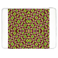 Planet Light Samsung Galaxy Tab 7  P1000 Flip Case by MRTACPANS