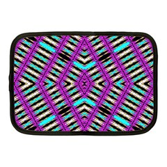 Lazur Lypeh Netbook Case (medium)  by MRTACPANS