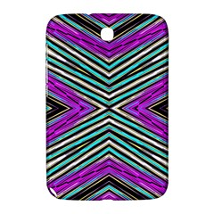 LA LOI Samsung Galaxy Note 8.0 N5100 Hardshell Case  by MRTACPANS
