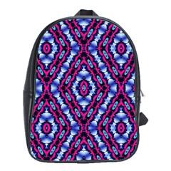 Hnjytyjj, School Bags (xl)