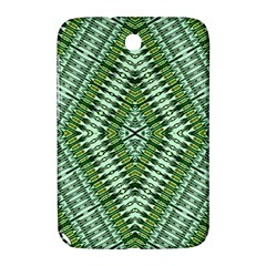 Protect Two Samsung Galaxy Note 8 0 N5100 Hardshell Case  by MRTACPANS