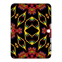 Angel Life Win Samsung Galaxy Tab 4 (10 1 ) Hardshell Case