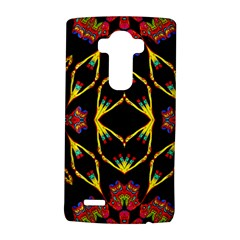 Angel Life Win Lg G4 Hardshell Case by MRTACPANS