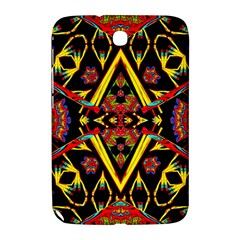 Time Space Samsung Galaxy Note 8 0 N5100 Hardshell Case  by MRTACPANS