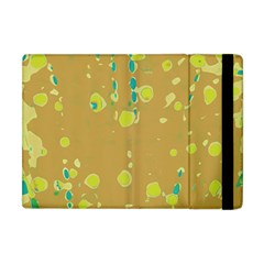 Digital Art Apple Ipad Mini Flip Case by Valentinaart