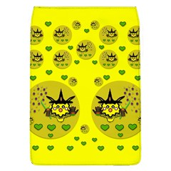 Wizard Mice In Fairy Dust Popart Flap Covers (l)  by pepitasart