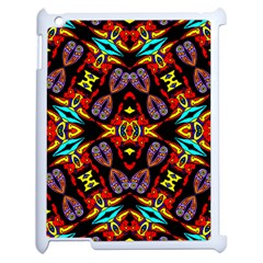 Heads Up Talk Apple Ipad 2 Case (white) by MRTACPANS
