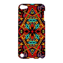 I Am One Apple Ipod Touch 5 Hardshell Case by MRTACPANS