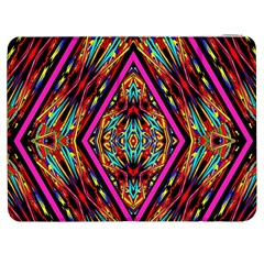 Pick A Number Samsung Galaxy Tab 7  P1000 Flip Case by MRTACPANS